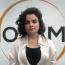 Sofía Martínez, Account Manager de Alimentación en Nozama Solutions