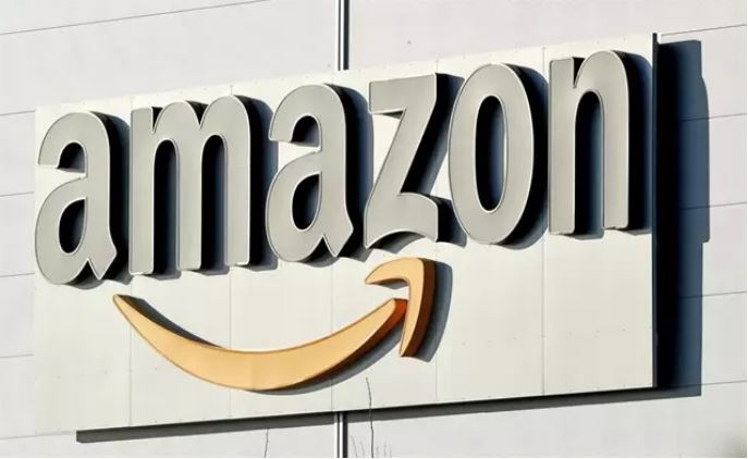 Acuerdo Amazon y Generalitat