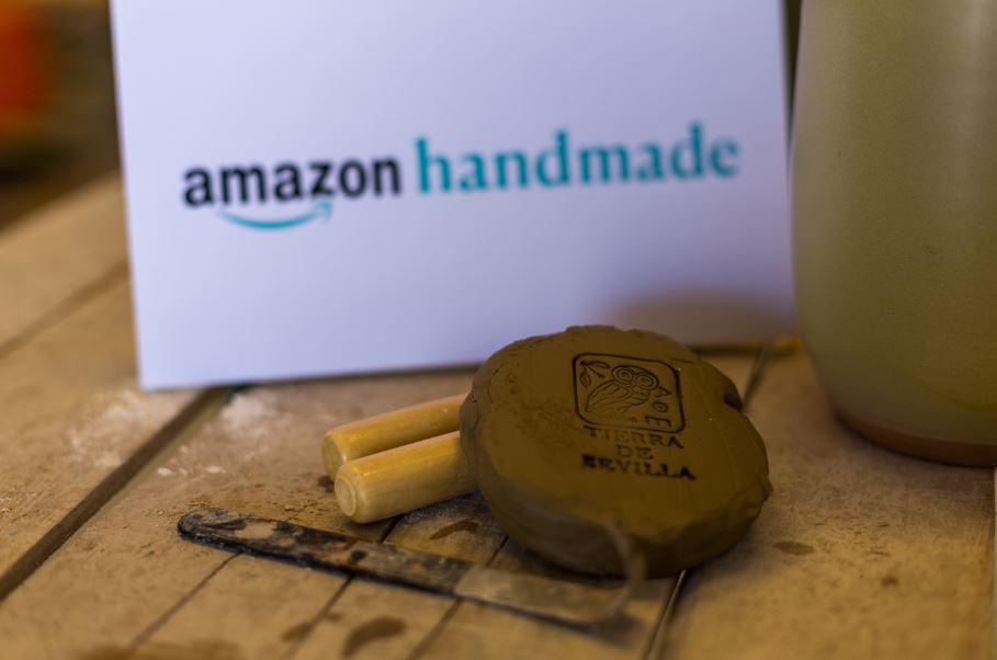 Artesanos Amazon