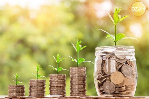 Financiación Seller y Vendor