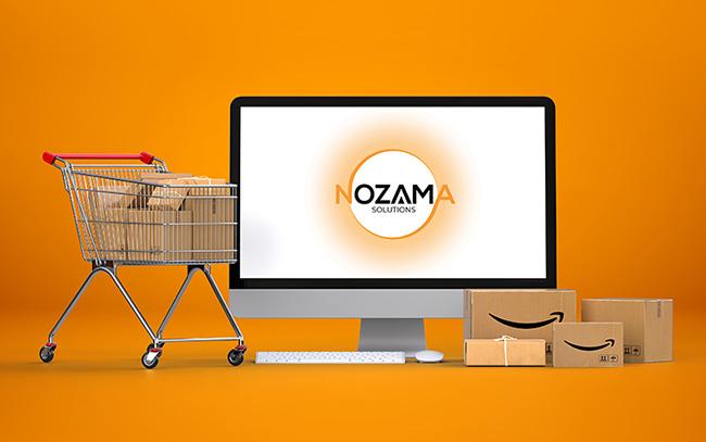 Vender más en Amazon