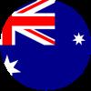 australia flag e1623089237276