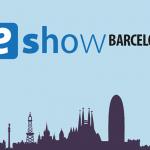 eshow barcelona 2021
