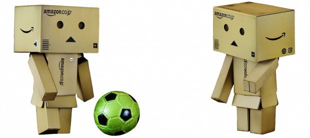 football-2549237_1920