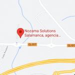 FireShot Capture 019 Nozama Solutions Salamanca agencia Amazon. Google Maps www.google.com e1626278245167