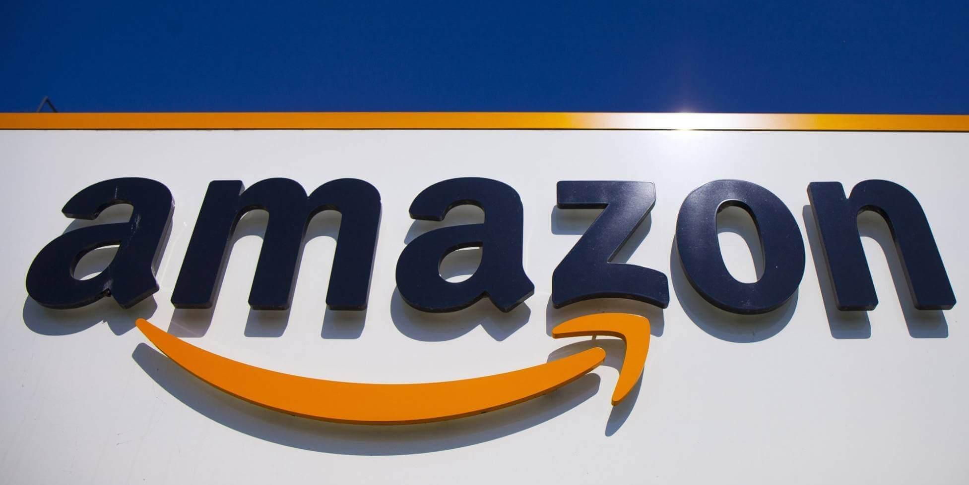 Informe de Amazon 2020