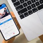 Social paid media y nozama