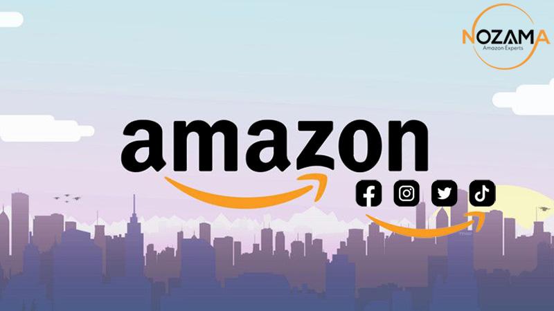 Amazon premia a las marcas que dirijan su tráfico al marketplace