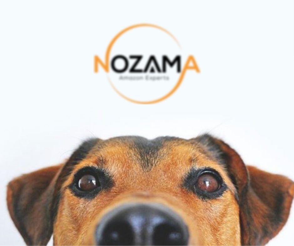 Nozama Pets